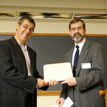 Academic and Alumni Awards 2010