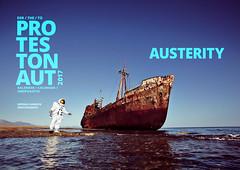 Protestonaut Kalender Calendar 2017 (protestonaut) Tags: kalender calendar 2017 austerity austerittspolitik krzungspolitik sparpolitik europa griechenland politik wirtschaft demokrati europe greece ezb troika institutionen