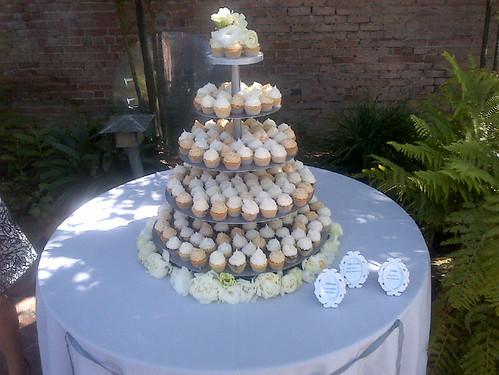 amanda-wedding-4