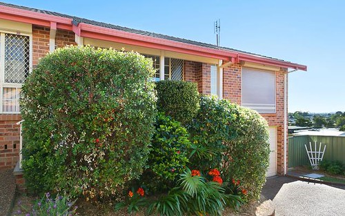 4/15 Brisbane Water Road, Adamstown NSW 2289