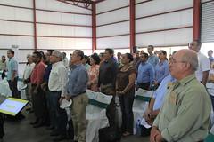 Agricutores y agricultoras del Proyecto Adapta (Proyecto Adapta) Tags: cambio climatico cacao miel nicaragua proyecto adapta adaptacin resiliencia agricultura apicultura medioambiente sostenibilidad