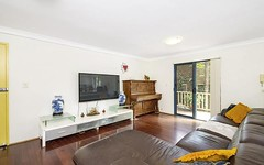 50/106 Elizabeth Street, Ashfield NSW