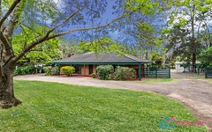 180 Golden Valley Dr, Glossodia NSW