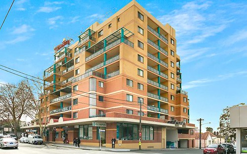 56/16-22 Burwood Road, Burwood NSW 2134