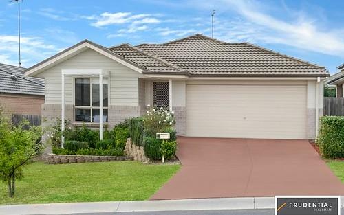 24 Longley Avenue, Elderslie NSW 2570