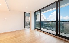 505/225 Pacific Highway, North Sydney NSW