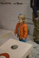 Red Ribbon 102616- 008 (North Dakota National Guard) Tags: redribbon event northdakota nationalguard bismarck kids children