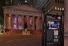 Federal Hall National Memorial (Reichsfuhrer-SS) Tags: nyc newyork manhattan unitedstates wallst architecture memorial eos5ds