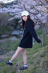 DSC_4323 (gabusuki) Tags: