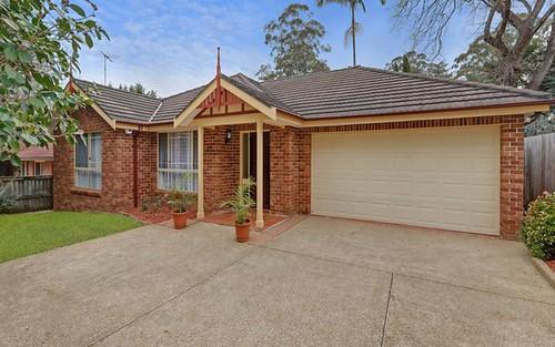 51A Dean Street, West Pennant Hills NSW 2125