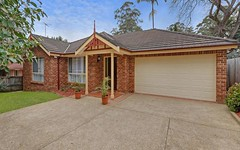51A Dean Street, West Pennant Hills NSW