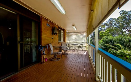 78 Fassifern Road, Blackalls Park NSW 2283