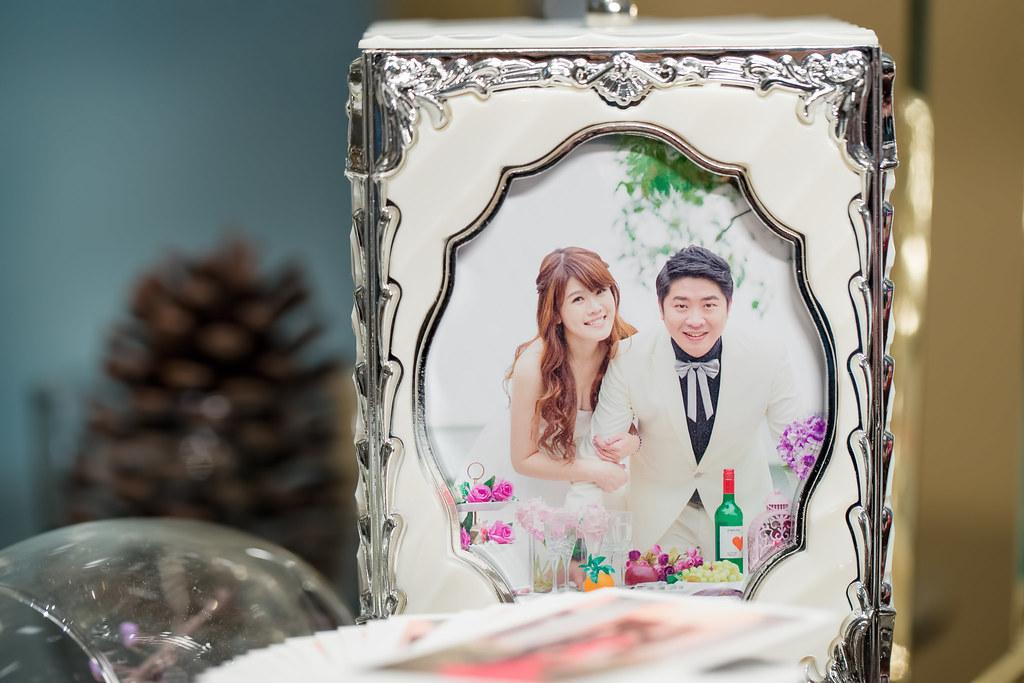 新竹晶宴,晶宴新竹,新竹晶宴會館,婚攝卡樂,Huei&Mei119