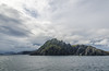 Cap Horn (Voyages Lambert) Tags: capehorn extremeterrain overcast nature outdoors southamerica rock mountain cloud sea water