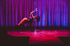 DSC_7774.jpg (Kenny Rodriguez) Tags: polesque 2016 kennyrodriguez houseofyes brooklynnewyork strippoledancing stripperpole strippole