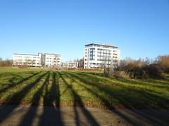 Sportplatz Friedrich-Barnewitz-Strae (fchmksfkcb) Tags: rostock mecklenburgvorpommern mecklenburg mecklenburgwesternpomerania