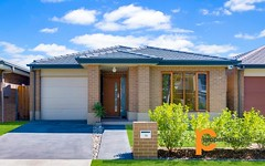 76 Gannet Drive, Cranebrook NSW