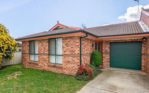 2/19 Turner Crescent, Orange NSW 2800