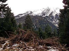 l'inverno  alle porte - winter is coming (ma.ri_na) Tags: cimadasta granito neve inverno