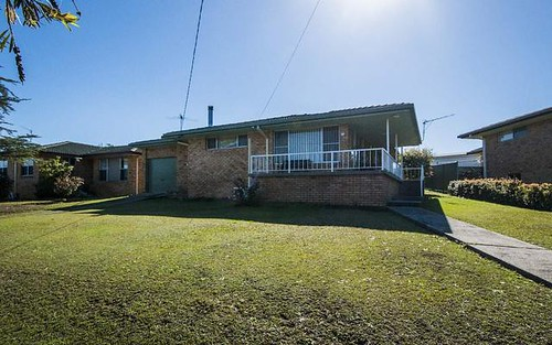 11 BLANCH PARADE, South Grafton NSW 2460
