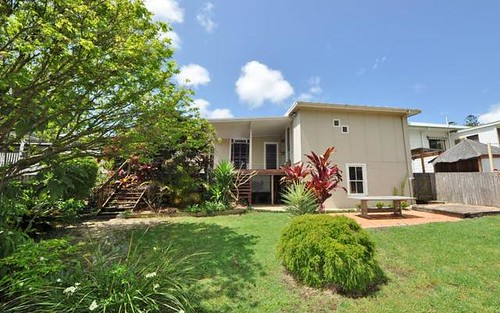 34 West Street, Macksville NSW 2447