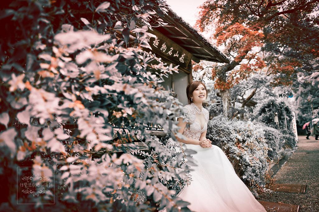 海外婚紗,嵐山,婚紗攝影,日本婚紗,視覺流感婚紗,自助婚紗,日本拍婚紗推薦,京都拍婚紗,京都嵐山婚紗
