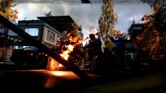 inFAMOUS™ Second Son_20161112115636 (DarkestReaper) Tags: ps4 infamous videogames suckerpunchproductions sony