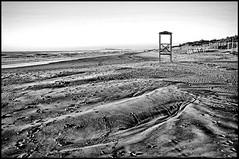 Onde di sabbia (robertar.) Tags: spiaggia sea mare sandybeach sabbia