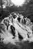 Swallow Falls (Lord Edam) Tags: water river waterfall trees cascase llugwy theadr ewynnol