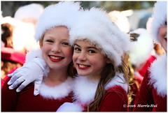 Send The Smiles To You! (Happy Holidays) - Santa Claus Parade XP5825e (Harris Hui (in search of light)) Tags: harrishui fujixpro2 digitalmirrorlesscamera fuji fujifilm vancouver richmond bc canada vancouverdslrshooter mirrorless fujixambassador xt1 fujixcamera fujixseries fujix fuji50140mmf28 fujizoomlens smiles happyholidays santaclausparade rogerssantaclausparade portrait candid candidportrait posedportrait street streetphotography holidayseason greetings lovely girls teen cute young youth joy joyandpeace merrychristmas christmas santa