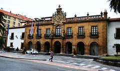 OVIEDO_(ASTURIAS) (9) (DAGM4) Tags: principadodeasturias asturias espaa europa espagne europe espanha espagna espana espainia espanya spain 2016 oviedo ciudad city citylife