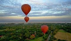 715_Burma_Bagan_ji (expat-) Tags: bagan burma shanstate ballons balloonoverpagan