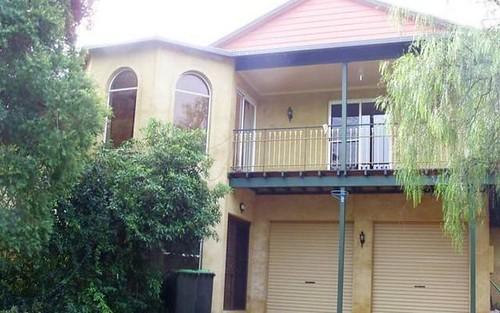 24 Nelson Street, Bega NSW 2550