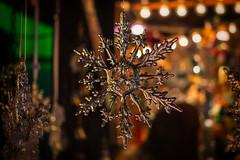 Weihnachtsmarkt (J. Achrainer) Tags: christkindlmrkte mnchen weihnachtsmarkt