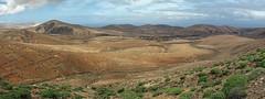 fuerteventura_spain (skoeni) Tags: fuerteventura spain panorama kanarischeinsel canaryislands islascanarias biospherereserve