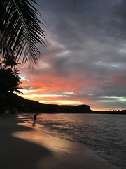 Koh Samui Sunset (soma-samui.com) Tags: thailand kohsamui sunset