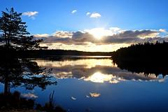 DSCF8421 (Peter Ghita) Tags: autumn seasons lake reflections fujifilmxt1 fujinonxf1855mmf284rlmois
