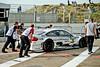 Push to the podium (Blitserbeeld) Tags: blitserbeeld car motorsports drive bmw m4 dtm racecar cpz circuitparkzandvoort mpower msport pitcrew winner tomczyk mperformance