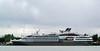 L'austral (Everyone Shipwreck Starco (using album)) Tags: kapal kapalpesiar ship cruiseship laustral kapallaut