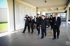 RED_5068 (escuela_naval) Tags: cadetes capitanes de fragata generacion 96 oficiales escuelanaval esnaval