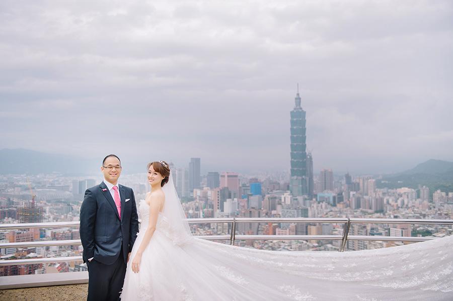 婚禮攝影,台北婚攝,婚攝,台北遠企,wedding