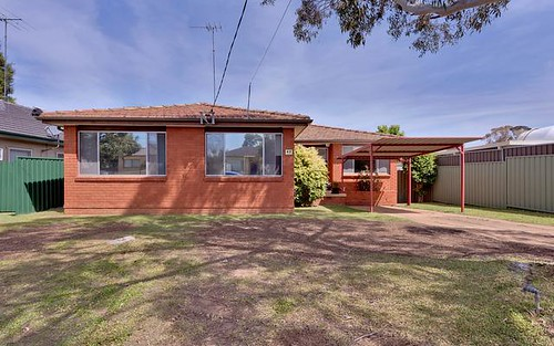 Address available on request, Cambridge Park NSW 2747