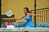 """lourdes arregui 6 padel torneo san miguel club el candado malaga junio 2013 • <a style=""""font-size:0.8em;"""" href=""""http://www.flickr.com/photos/68728055@N04/9081425983/"""" target=""""_blank"""">View on Flickr</a>"""
