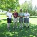 2013 Golf Teams (18 of 55)