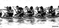 2013-06-12 373 Dragon Boat Festival - Taipei (Badger 23 / jezevec) Tags: art me festival graphicdesign boat photo graphics asia mine dragon software taipei draw dragonboat taipeh photomanipulated 台北市 dragonboatfestival 端午 端午節 端午节 jezevec taibei 臺北市 시 duanwufestival 단오 타이페이 타이베이 badger23 龍舟節 五日節 ταϊπέι тайбэй taןpeh ֵ台北 טאיפיי thòipetsṳ ტაიბეი تايبيه taipé tchajpej đàibắc 龍船節 龙船节 雙五節 เทศกาลไหว้บ๊ะจ่าง