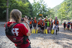 7037-04-013-_6 (Boy Scouts of America) Tags: winner
