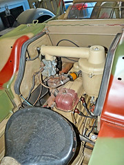 "Sdkfz 2 Kettenkrad (6) • <a style=""font-size:0.8em;"" href=""http://www.flickr.com/photos/81723459@N04/9351156087/"" target=""_blank"">View on Flickr</a>"
