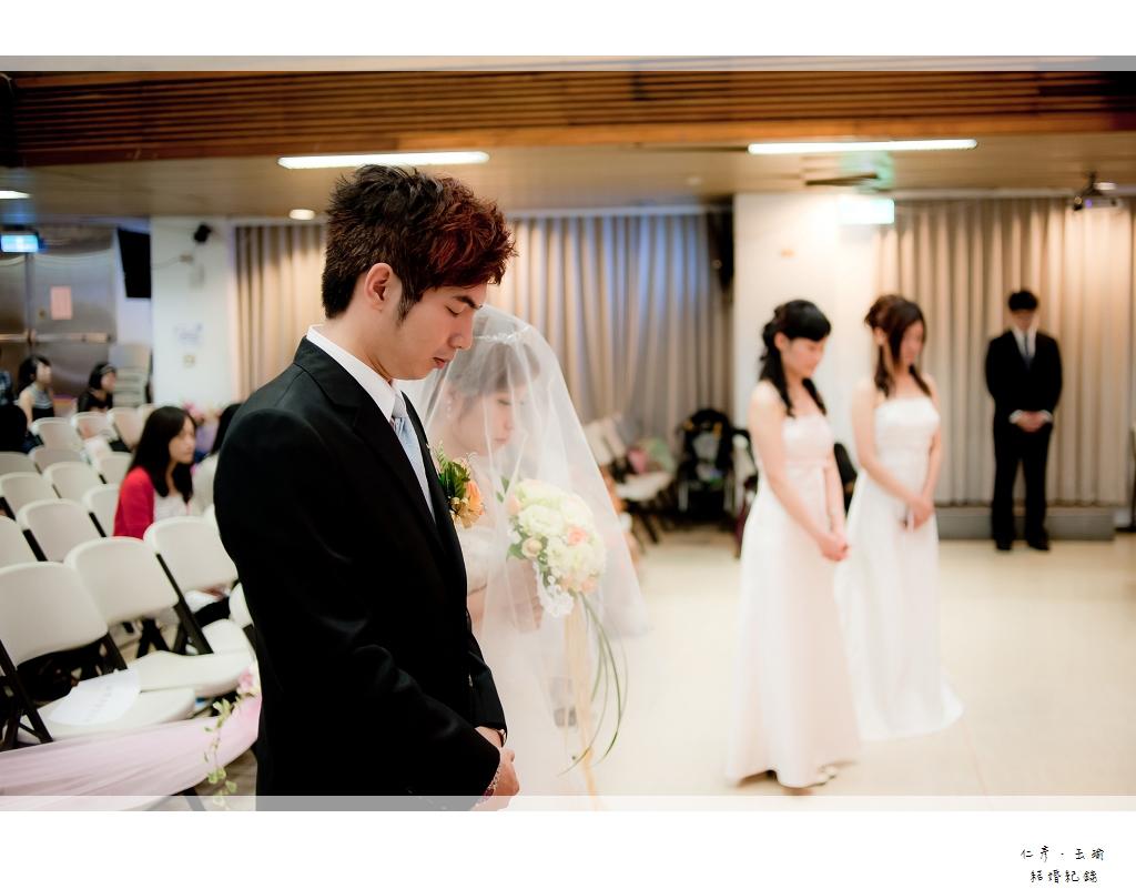 仁彥&玉瑜_053