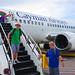 Cayman_July_2013_0977