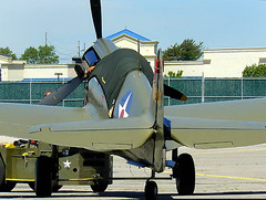 "Curtiss P-40 Warhawk 22 (10) • <a style=""font-size:0.8em;"" href=""http://www.flickr.com/photos/81723459@N04/9471595589/"" target=""_blank"">View on Flickr</a>"